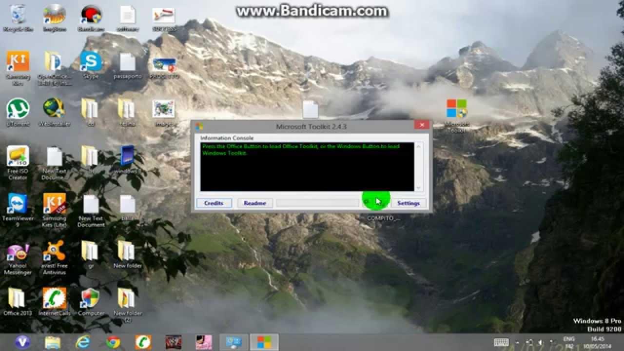 Come Attivare Windows 8 Definitivamente Download Microsoft
