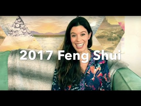 2017 feng shui manifesting magic youtube. Black Bedroom Furniture Sets. Home Design Ideas