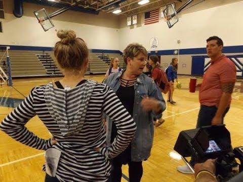 Nebraska Stories | Building A Dream & More