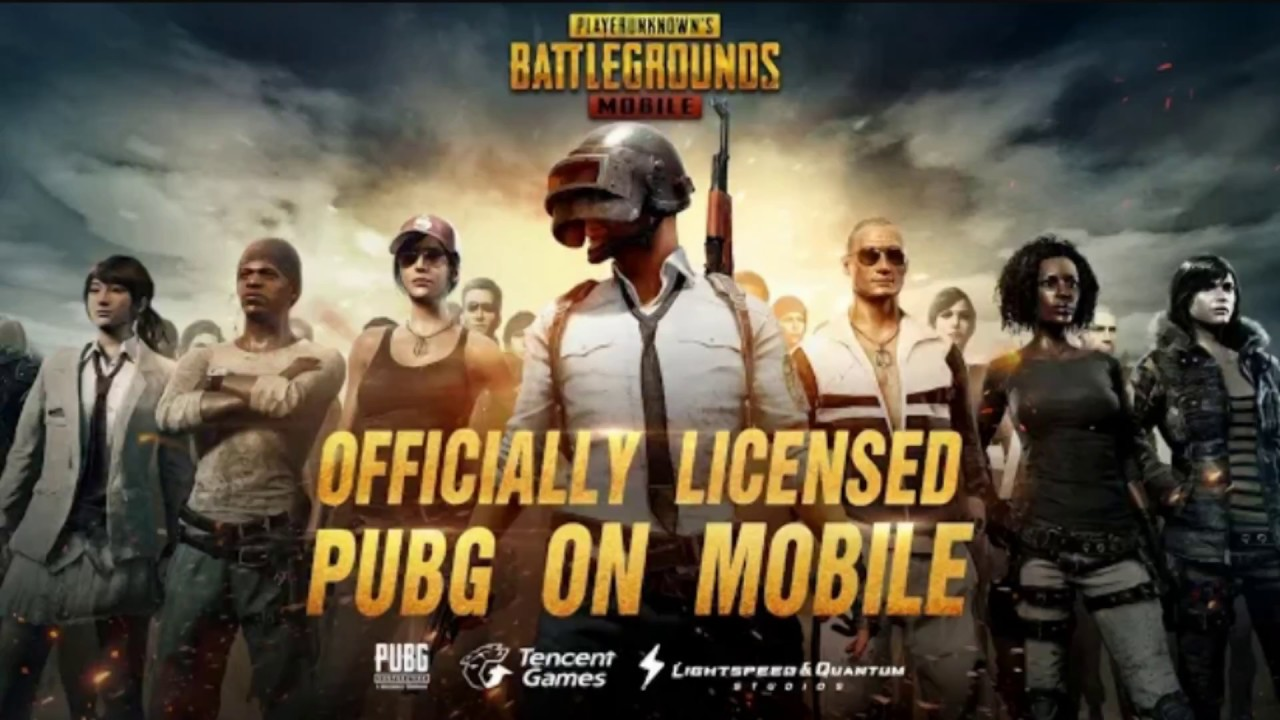 PUBG MOBILE: How to reduce lag & fix stopped working issues on Android