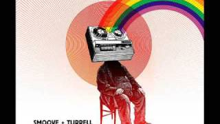 Smoove+Turrell You don