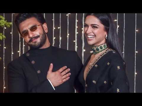 Deepika Padukone And Ranveer Singh Vm - Tum Hi Ho ( Deepveer Vm )