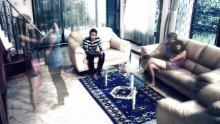 TFT - Hariku Harimu (Official Music Video)