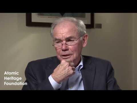 John Earl Haynes's Interview
