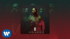 Omarion - Distance (Official Music Video)