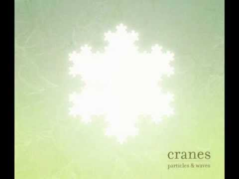 cranes k56 youtube