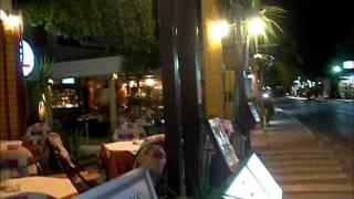 п.Платаньяс (о.Крит Греция)(Курортный поселок Платаньяс находится в 4 км от центра старинного города Ретимно, в 70 км восточнее аэропорт..., 2011-07-20T15:19:06.000Z)