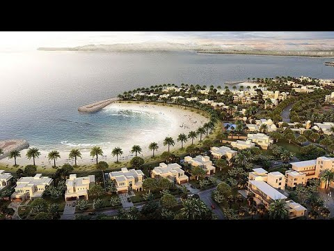 Riyadh to Dammam tour #KHURSHIDKHAN# https://goo.gl/maps/iHANuTuwn1c7j4TaA