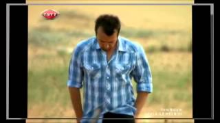 Ali Atay Beni Affet(HD)