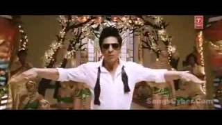 Chammak Challo - Ra One Full Video Song Ft. , Akon 720p(HD) - YouTube.FLV
