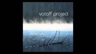Vataff Project - Devo