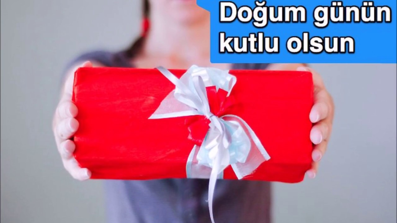 поздравления с днем рождения для друга на турецком тысяч наших заказчиков
