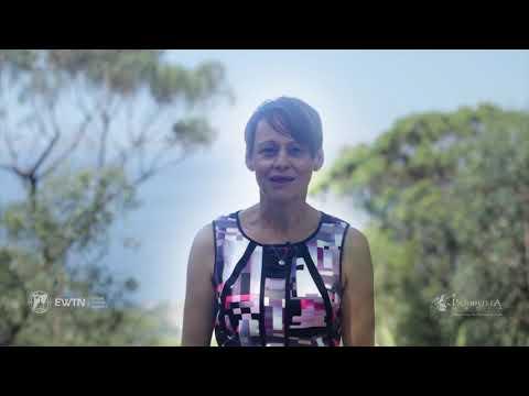 'Forgiveness' - Zenka Taffe