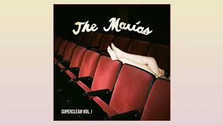 the marias i dont know you