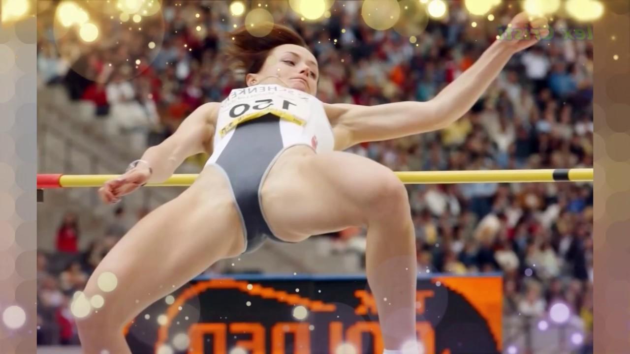 Female gymnastics pussy slips, www xxx sex movie nude of shushmita sex photo