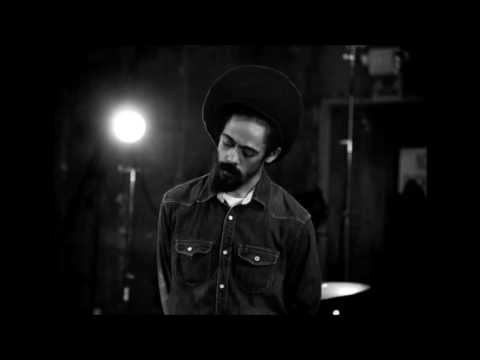 Damian Marley - There For You (Welcome To Jamrock 2005)