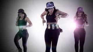 SHEYMAN - PAPER  ( OFFICIAL VIDEO )