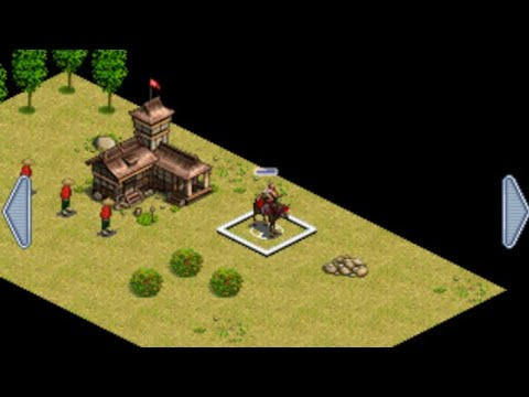 Cara Download Age Of Empires 3 By Android