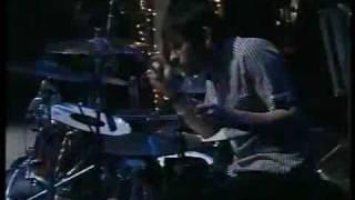 Oasis - Bring It On Down (subtitulos español)