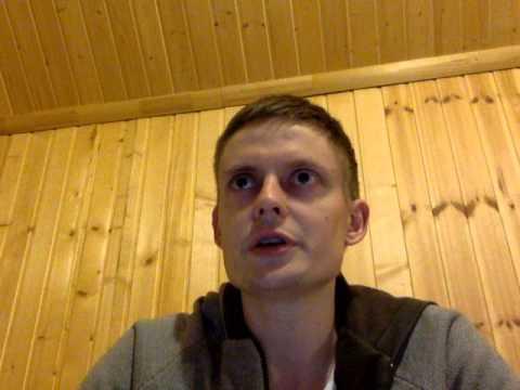 Тимофей Мартынов: Ответы на вопросы - YouTube
