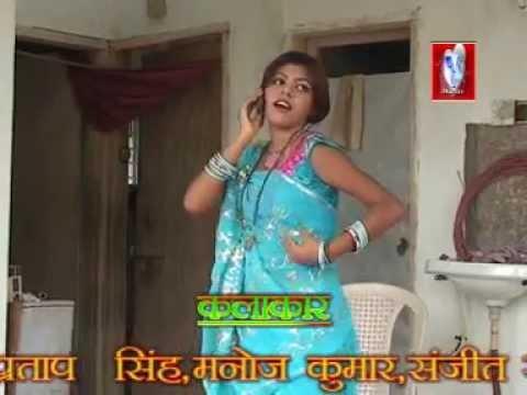 Chahi Na E Saya Sari   Superhit भोजपुरी Songs New   Manoj Yadav, Khushboo