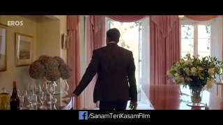 new nepali full movie pashupati prasad