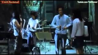 Chord Of Love Korean Drama English Subtitles Full Movie