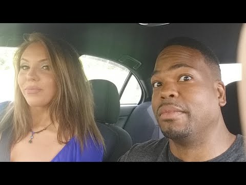 driving-with-mckenzie