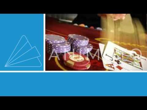 video poker software