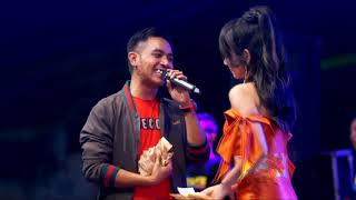 Download lagu Maafkanlah - New Pallapa Live Pegams 2019 - Gerry & Lala Widy