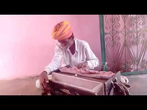 Haki khan lakha