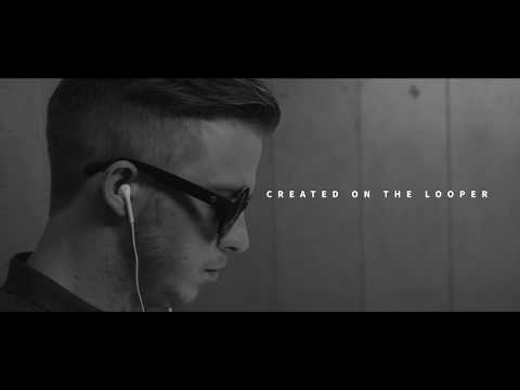 Introducing the Looper: Redefining Beat creation (Android)