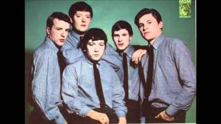 The Animals - Don't Let Me Be Misunderstood (HQ)