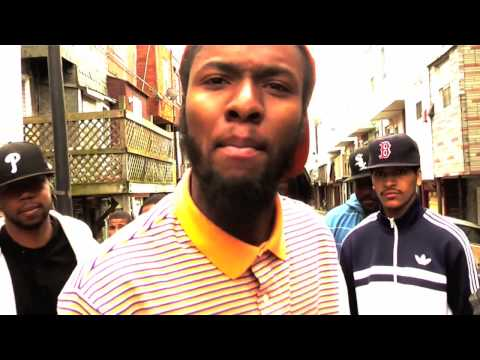 MANZIE OCK - BACK 2 RAPPIN/I DON'T LIKE THE LOOK OF IT