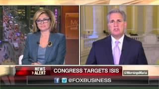White House announces changes to U.S. visa waiver program