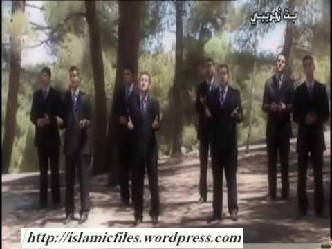 اغنية يا مصطفى لفرقة صبا Youtube
