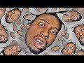 Rap Songs That Make Me Laugh!!!