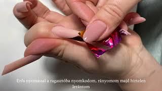 miért olyan kicsiek az ürömféreg tojások)