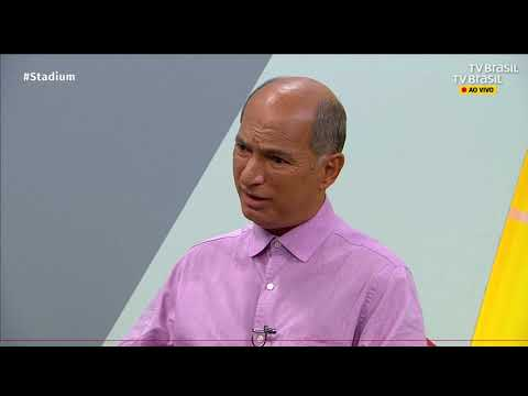 cardiologista-fala-sobre-cirurgia-de-renato-gaúcho
