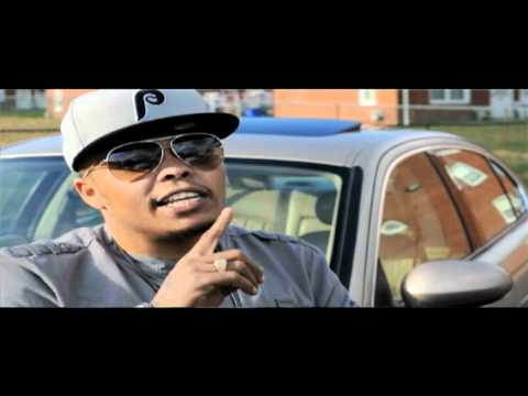 **OFFICIAL VIDEO**  (FIGHT) ILL-LEGAL FT E-NESS  @267ILL_LEGAL