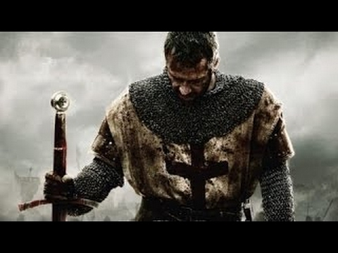 History Channel Crusades: Crescent & the Cross | Amazing Documentary - Full Documentary