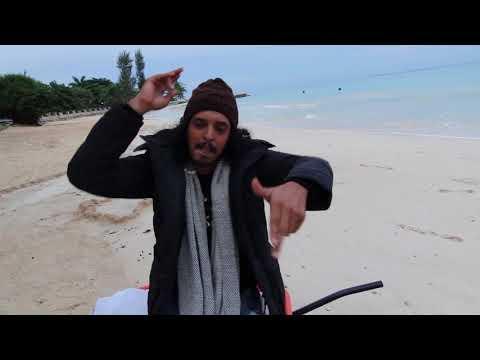 Sanjay   Man Cant Hot (Viral Video)