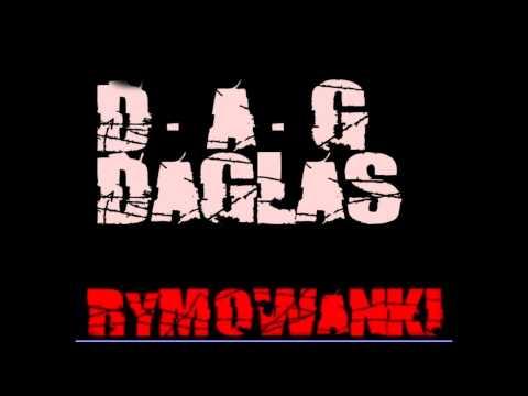 01 RADIO BC