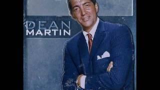 Dean Martin - Mambo Italiano