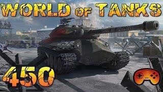 Welt der Tanks fcm 50t Premium-Matchmaking Abendessen datiert brisbane