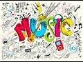 Toutes mes musiques en live !!!(Rediffusion)