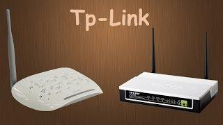 видео Как узнать или поменять пароль на wi-fi.