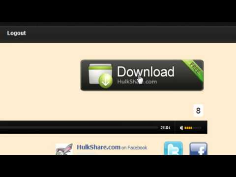 How To Download An MP3 File