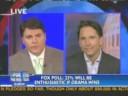 Brian Bennett Fox News July 27, 2008