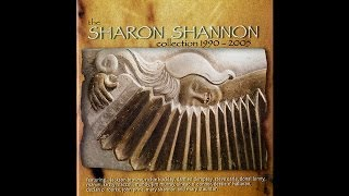 Sharon Shannon - Rathlin Island / Sporting Paddy [Audio Stream]